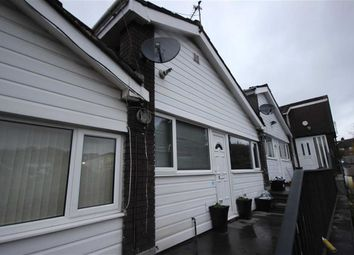 Thumbnail 2 bedroom flat to rent in Yew Tree Drive, Stockport, Cheshire