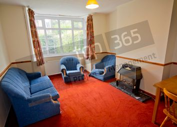 Thumbnail 3 bed semi-detached house to rent in Queens Road East, Beeston, Nottingham