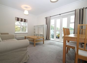 Thumbnail 2 bed flat to rent in Corrigan Close, Hendon
