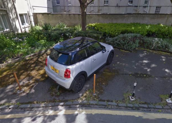 Thumbnail Parking/garage to rent in Haddon's Court, Edinburgh EH8,