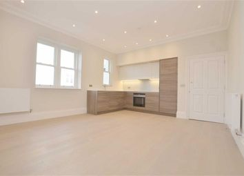 Thumbnail 1 bed flat for sale in Churcham House, Teddington, Greater London