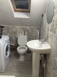 Thumbnail 2 bed shared accommodation to rent in Southfield Road, Enfield