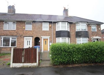 Thumbnail 3 bed terraced house to rent in Princess Drive, Knotty Ash, Liverpool