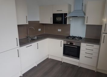 Thumbnail 2 bedroom flat to rent in Jews Lane, Dudley