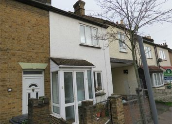Thumbnail 2 bed terraced house to rent in Prince Street, Watford, Hertfordshire