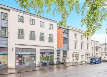 Thumbnail 2 bedroom flat for sale in Wellington House, 29 Regent Grove, Leamington Spa, Warwickshire