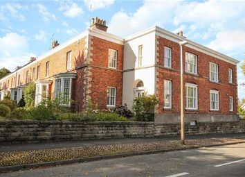 Thumbnail 5 bed property for sale in Mount Pleasant, Prestbury Road, Macclesfield