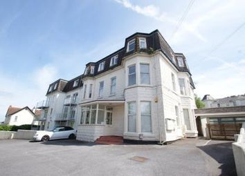 Thumbnail 1 bed flat for sale in Flat 5, Casa Marina, 2 Keysfield Road, Paignton, Devon