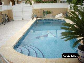 Thumbnail 3 bed duplex for sale in Los Urrutias, Murcia, Spain