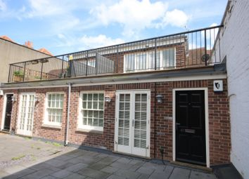 Thumbnail 2 bed flat to rent in Bell Street, Henley-On-Thames