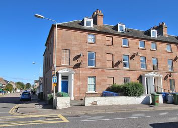 Thumbnail 1 bed flat for sale in Telford Street, Inverness