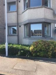 Thumbnail 2 bed flat to rent in 33 Pitmedden Mews, Dyce