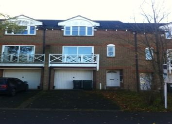 Thumbnail 2 bed property to rent in Bradbridge Green, Singleton, Ashford