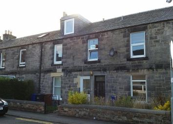 Thumbnail 1 bed flat to rent in Station Road, Roslin