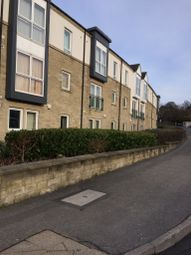 Thumbnail 2 bed flat to rent in Otley Road, Bradford