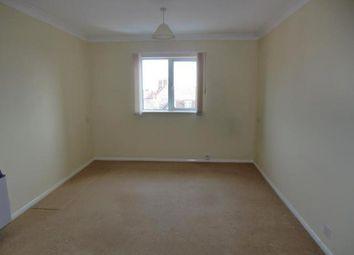 1 bed flat to rent in Baker Mews, High Street, Maldon, Essex CM9