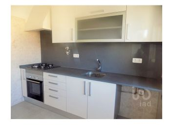 Thumbnail 2 bed apartment for sale in Largo Santo André, 2830 Santo André, Portugal