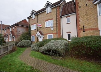 Thumbnail 2 bed flat to rent in Bexley Gardens, Chadwell Heath