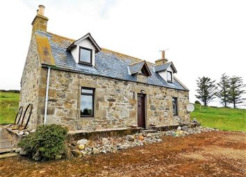 Thumbnail 2 bed detached house for sale in Armadale, Thurso