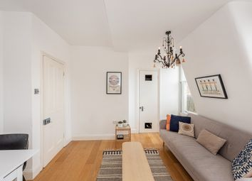 Thumbnail 1 bed flat to rent in Berners Mansion, Berners Street, Fitzrovia