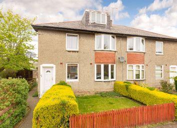Thumbnail 2 bedroom property for sale in Carrick Knowe Grove, Carrick Knowe, Edinburgh