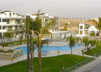 Thumbnail 1 bed apartment for sale in Pyla, Cyprus