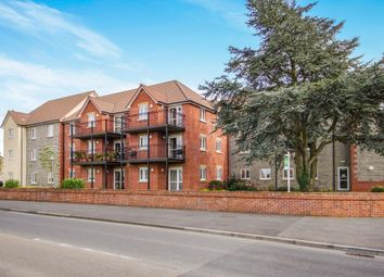Thumbnail 2 bed property for sale in Blue Cedar Close, Yate, Bristol