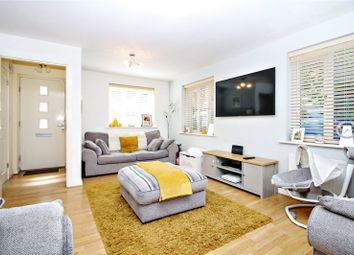 3 bed detached house for sale in Ward View, Chatham, Kent ME5
