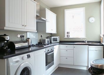Thumbnail 2 bedroom terraced house for sale in Waterloo Road, Ashton-On-Ribble, Preston