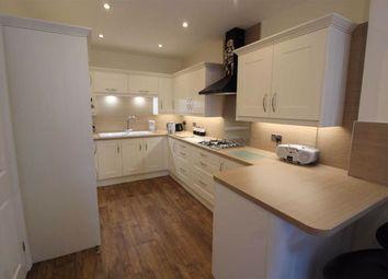 3 bed terraced house for sale in Blackthorne Close, Gedling, Nottingham NG4