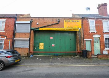 Thumbnail Commercial property for sale in Mount Street, Halesowen, West Midlands