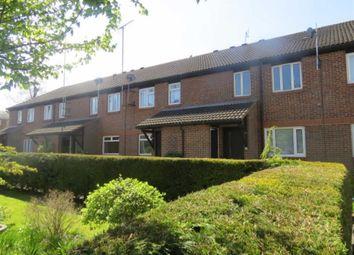 Thumbnail 1 bedroom flat for sale in Taylor Close, Farnborough, Orpington