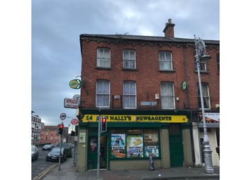 Thumbnail Property for sale in 14 Denmark Street Great, North City Centre, Dublin 1