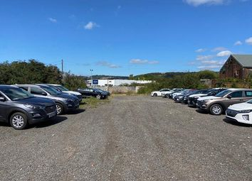 Thumbnail Land to let in Hobson Avenue, Off Penistone Road, Sheffield