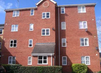 Thumbnail 2 bed flat to rent in Winery Lane, Kingston Upon Thames