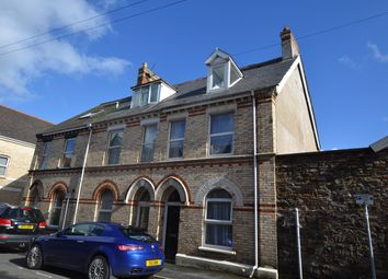 3 bed property for sale in Vicarage Lawn, Barnstaple EX32