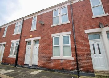 2 bed flat for sale in Armstrong Road, Newcastle Upon Tyne, Tyne And Wear NE15