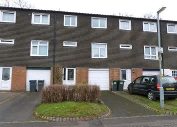 Thumbnail 3 bedroom property to rent in Grange Rise, Kings Norton, Birmingham