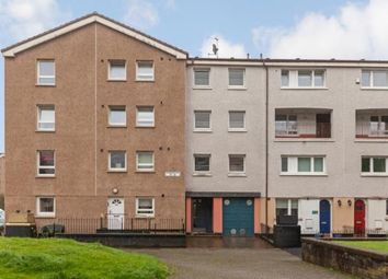 2 bed flat for sale in Hutchesontown Court, Glasgow, Lanarkshire G5