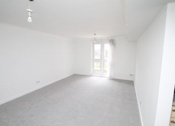 2 bed flat to rent in Andrew's House, Purley CR8