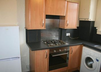 Thumbnail 4 bedroom terraced house to rent in Sighthill Avenue, Edinburgh