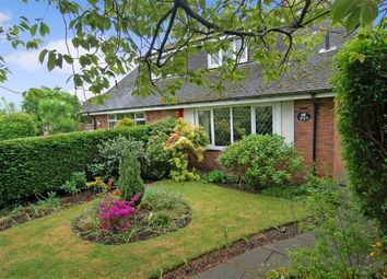 Thumbnail 3 bed semi-detached house for sale in Sandbach Road, West Heath, Congleton