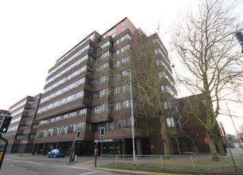 Thumbnail 1 bedroom flat for sale in Farnsby Street, Swindon