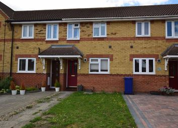 Thumbnail 2 bed terraced house for sale in Alderton Road, Orsett, Essex