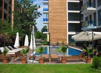 Thumbnail 1 bed apartment for sale in Sun Gate, Sunny Beach, Bulgaria