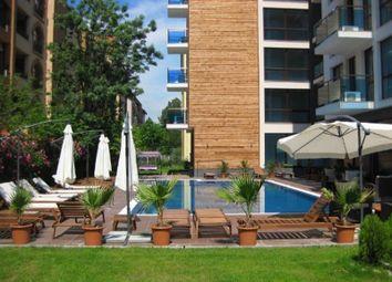 Thumbnail 1 bed apartment for sale in Sun Gate, Sunny Beach, Bulgaria