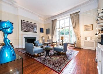 Thumbnail 1 bed flat to rent in The Boltons, Chelsea, London