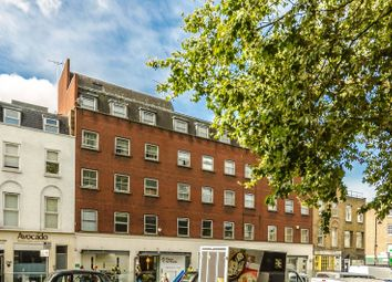 Thumbnail 1 bed flat to rent in Gray's Inn Road, Bloomsbury, London