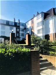 Thumbnail 2 bedroom duplex to rent in Seymour Court, London