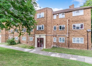 2 bed flat for sale in Cordelia Crescent, Rochester ME1